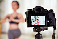 Woman-shooting-her-sports-training-on-464205.jpg