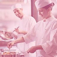 chef-career_edited.jpg