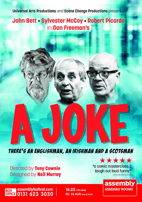 A JOKE poster 2018.jpg