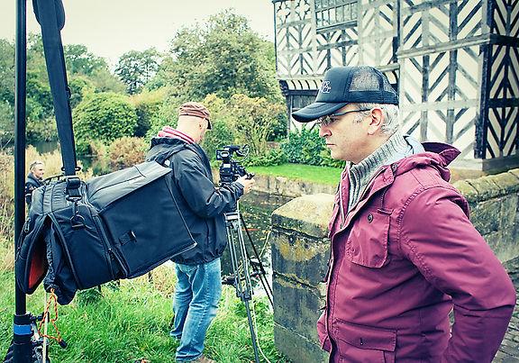 Dan directing.jpg