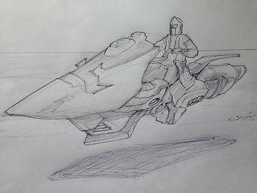 Cavalry Hoverbike.jpg