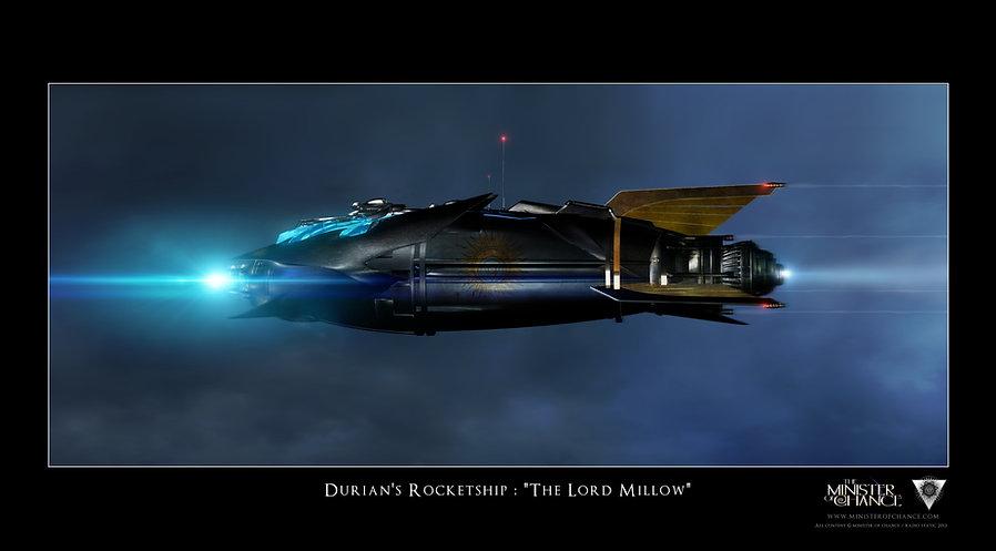Rocketship.jpeg