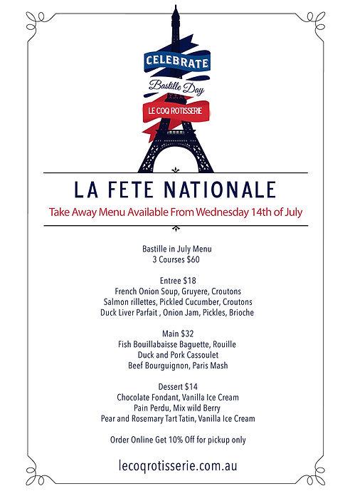 bastille menu July 2021.jpg