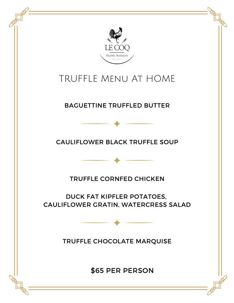 Truffle-menu-at-Home.jpg
