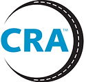CRA-circle-only.png