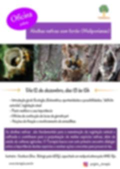 Cópia_de_Agenda-3.jpg