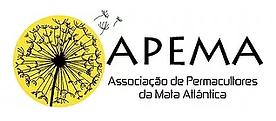 logo apema.png