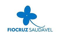 logo Fiocruz saudavel.JPG