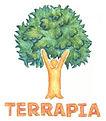 Terrapia Saúde e Ambiente