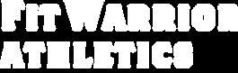 Left_Align_Logo-07.png
