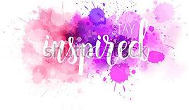 stock-vector-stay-inspired-hand-letterin