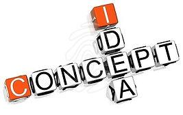 concept-idea-crossword-art-clipart-75689