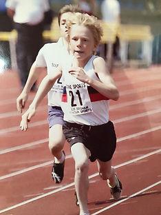 A athlete.jpg