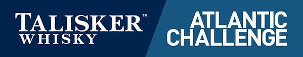 Talisker Logo.JPG