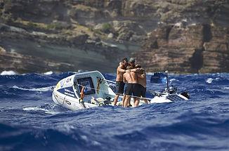 BD_TWAC_Ocean_Reunion_457.jpg