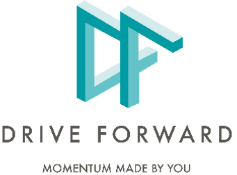 Drive Forward.png