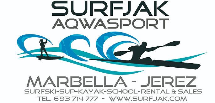 SURFJAK MARBELLA-JEREZ  Logo pag web_edi