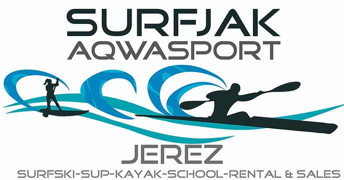 SURFJAK-JEREZ-LOGO_edited.jpg