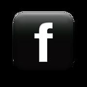 FACEBOOK BLACK.png