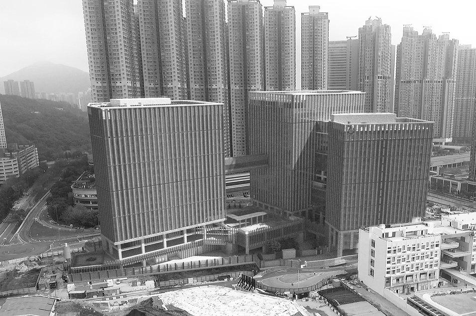 HK Immigration Final B&W.jpg