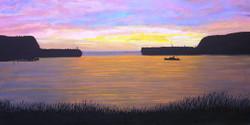 lissa-harbour