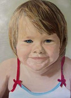 wendys-child