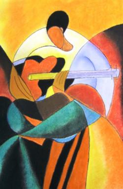 elaineb-abstractmusic
