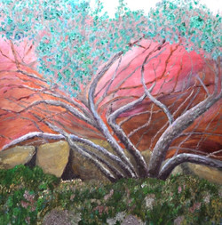 annt-trees
