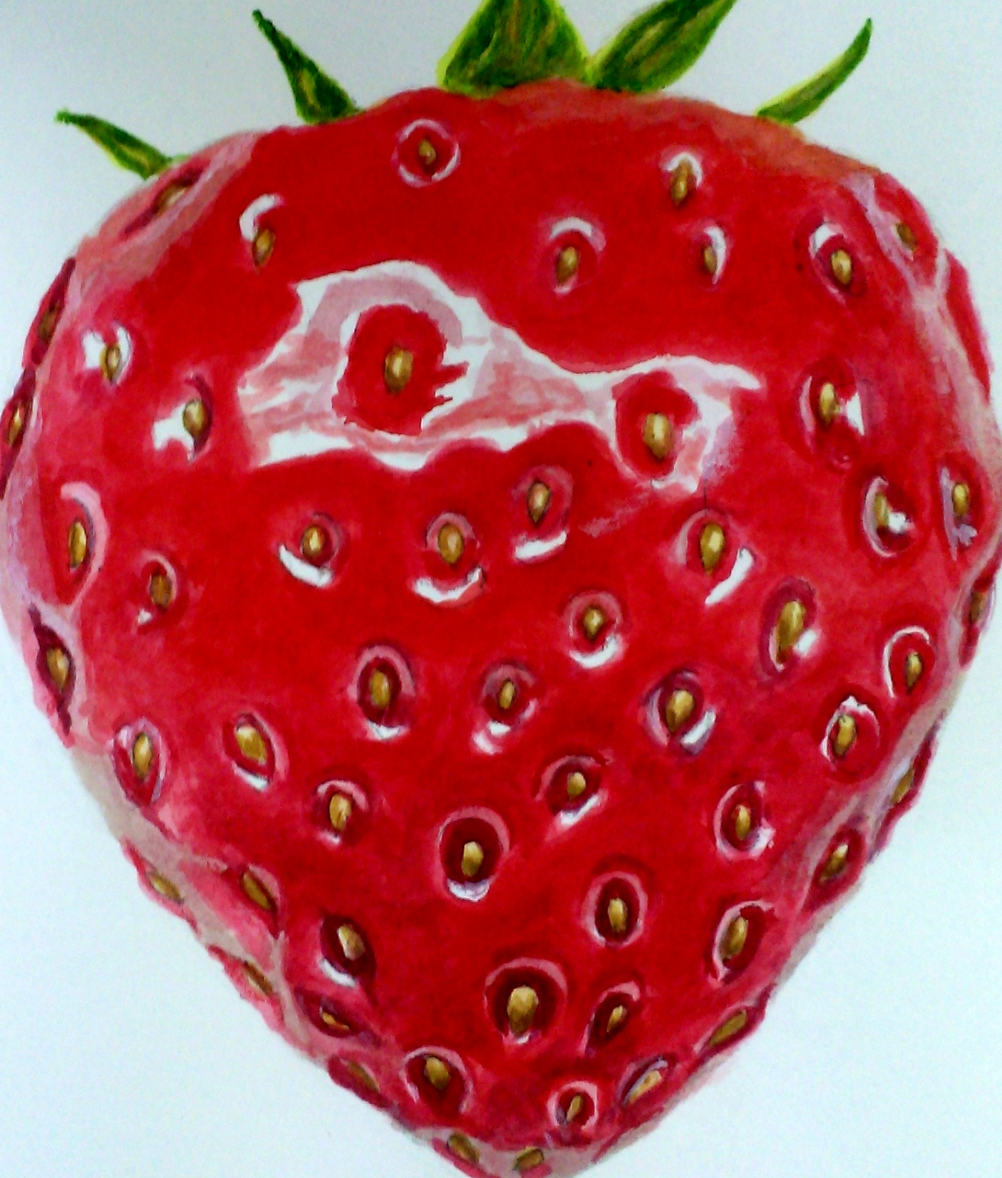 jene-strawberry