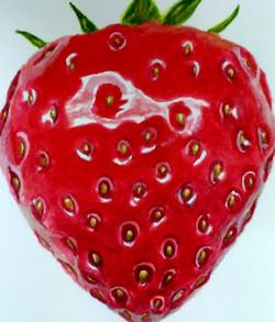jene-strawberry