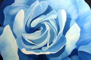 elaineb-bluerose