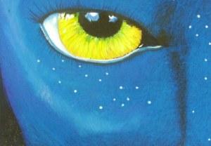 jillc-avatar-eye