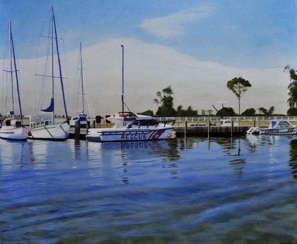 doug-rescueboat