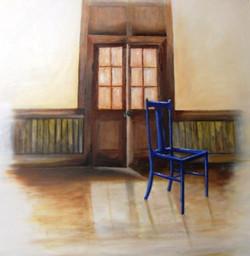 chrisd-bluechair