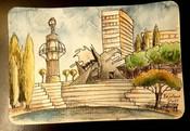 Postcard Day 1 - Barcelona Sants.jpg