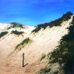 chrisd-dunes