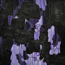 lorinda-purpleblack