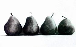 sueb-pears