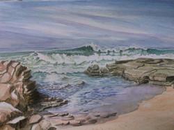 ross-beach