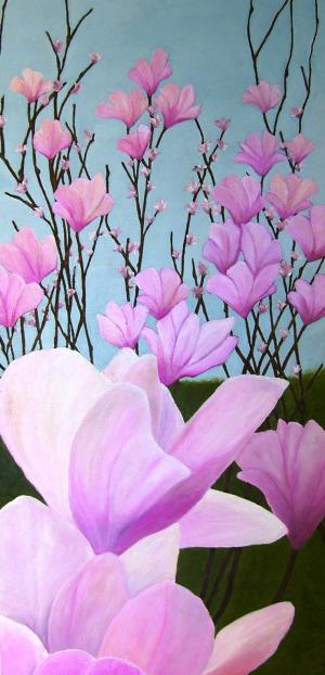 olgao-magnolias