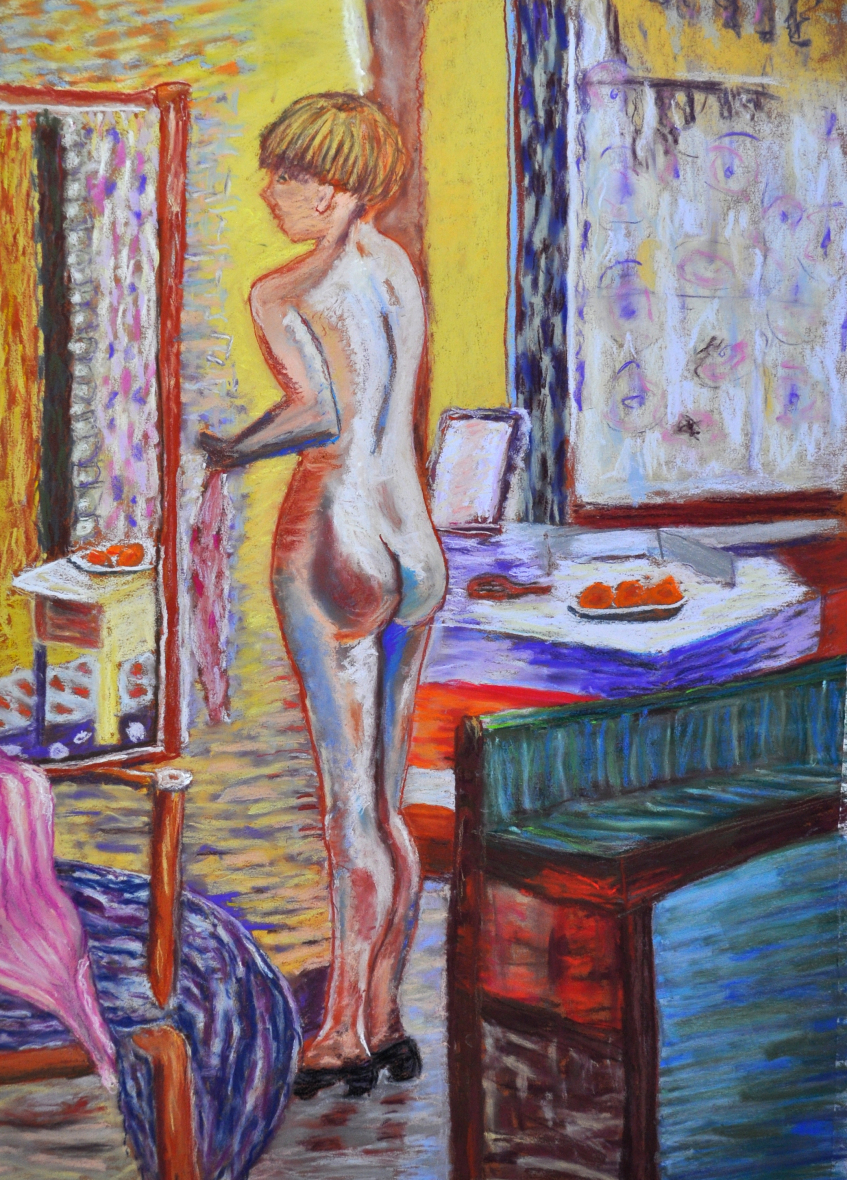 ann-troup-bonnard