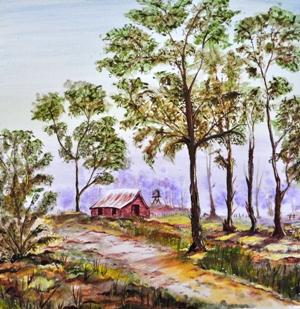giovanna-outback