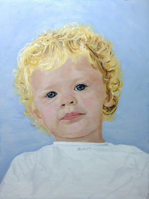 wendy-childblondecurls