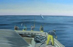 dough-fishermen