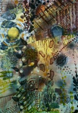 lissa-abstractearth