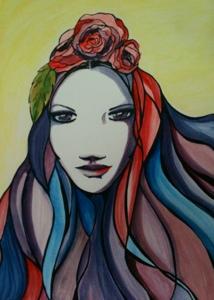 jillc-womanhaircolourful