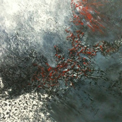 olgao-greyabstract