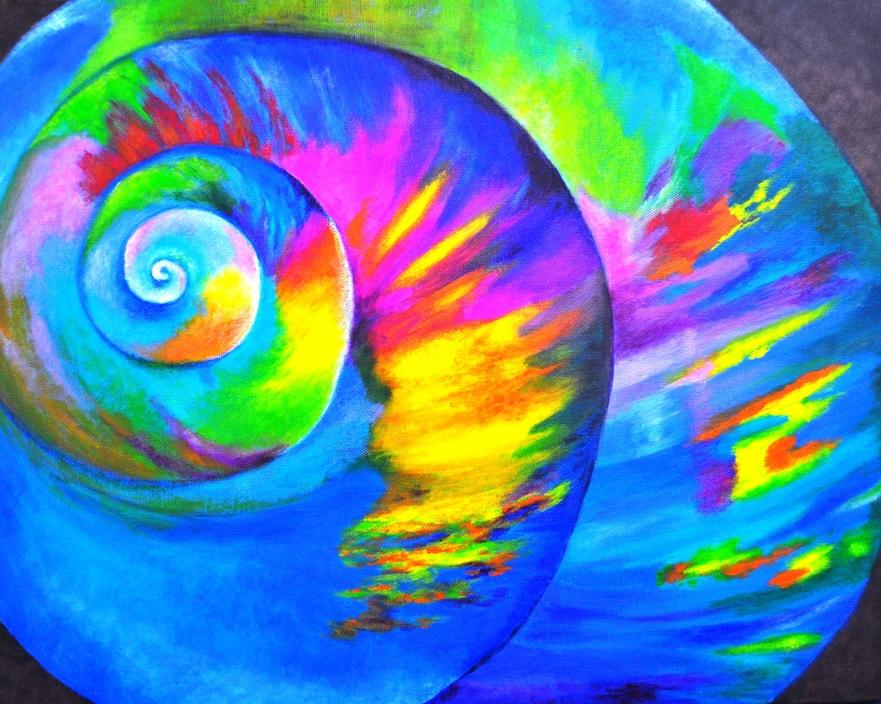 jene-shellcolour