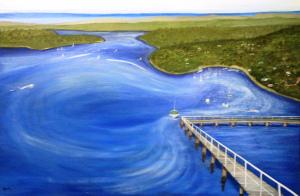 wendy-waterway