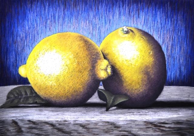 peta-lemons1